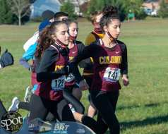 col cross country-2334