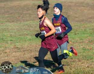 col cross country-2414