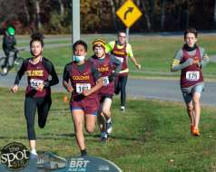 col cross country-2461