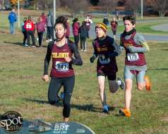 col cross country-2477