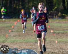 col cross country-2684