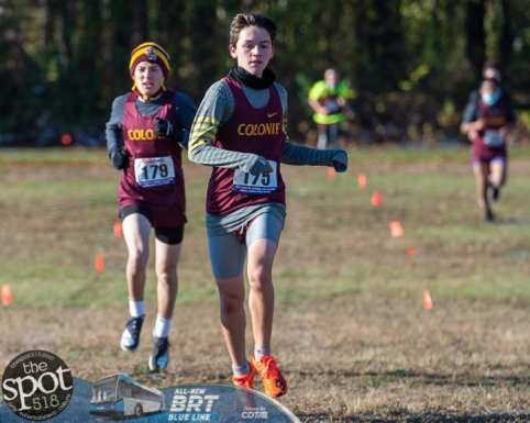 col cross country-2705