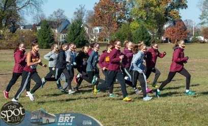col cross country-3019