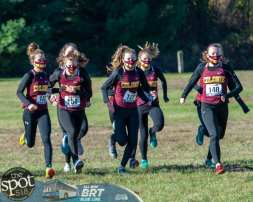 col cross country-3065