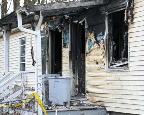 fatal fire web-7386