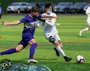 sports web-0933