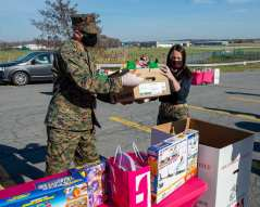 toys for tots web-2-7