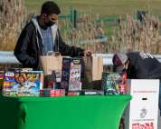 toys for tots web-6501