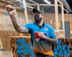 axe throwers web-5195
