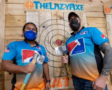 axe throwers web-5254