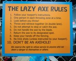 axe throwers web-5266