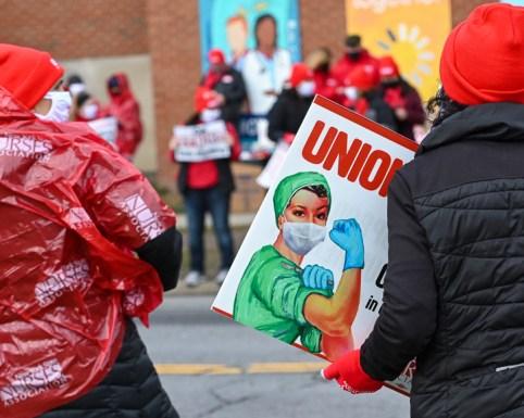nurses strike web-8240