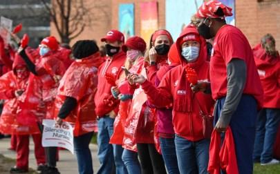 nurses strike web-8401