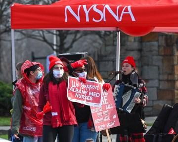 nurses strike web-8508