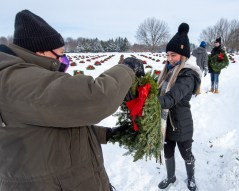 wreaths-6367