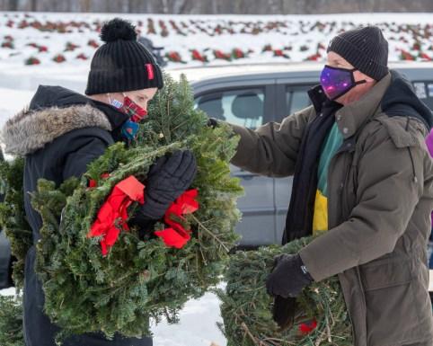 wreaths-7687