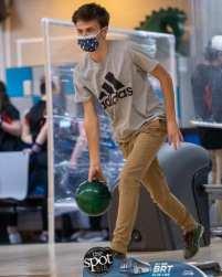 beth bowling-2190