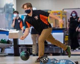 beth bowling-2274