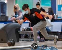 beth bowling-2291