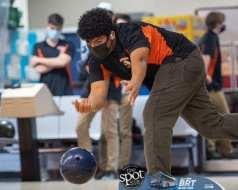 beth bowling-2366