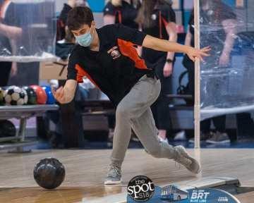 beth bowling-2887