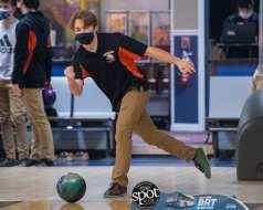 beth bowling-2932