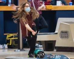 col bowling -4425