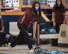 col bowling -4434