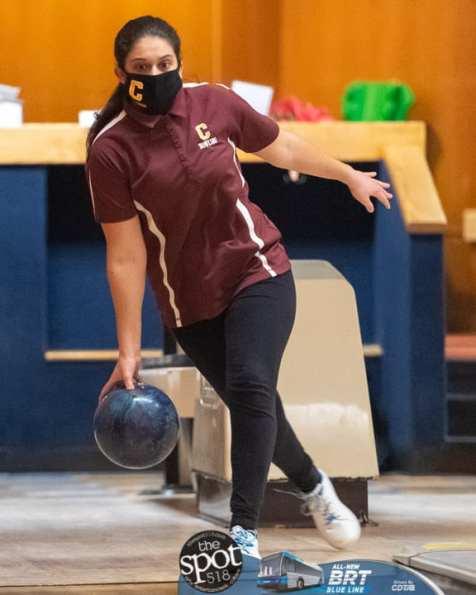 col bowling -4472