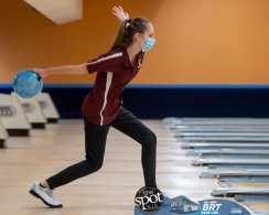 col bowling -4538
