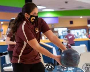 col bowling -4553
