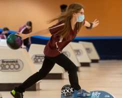 col bowling -4623
