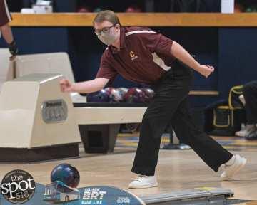 colonie bowling-3894