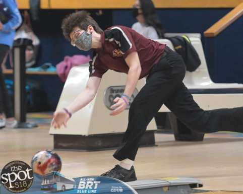 colonie bowling-4179
