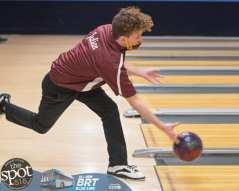 colonie bowling-4423