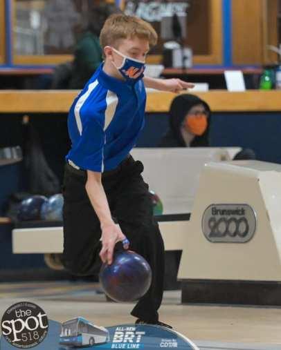 shaker bowling-4573