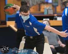 shaker bowling-4597