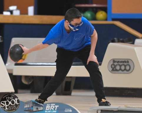 shaker bowling-4669