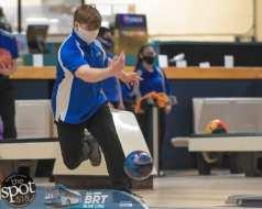 shaker bowling-4717