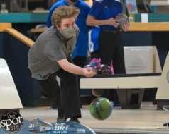 shaker bowling-4738