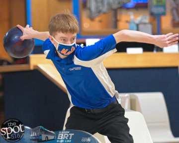 shaker bowling-4785