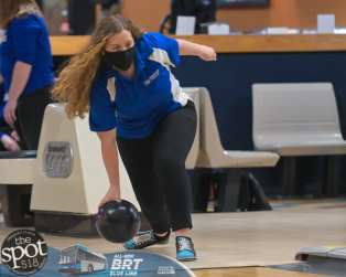 shaker bowling-4802