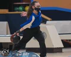 shaker bowling-4947