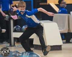 shaker bowling-5218