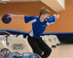 shaker bowling-5486