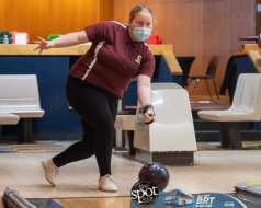 2-05 colonie bowling-7735