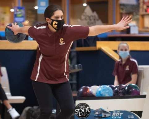2-05 colonie bowling-7845