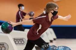 2-05 colonie bowling-7872