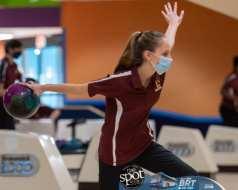 2-05 colonie bowling-7902