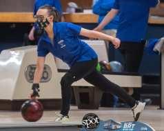 2-05 colonie bowling-7966